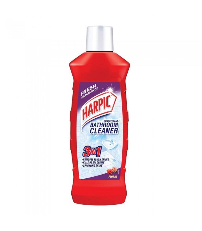 Best Liquid To Clean Bathroom Tiles