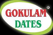 GOKULAM DATES