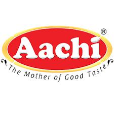 AACHI