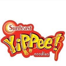 YIPPEE