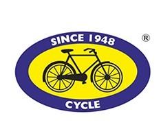 CYCLE AGARBATHIES