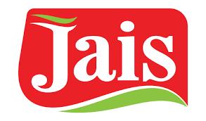JAIS PICKLE