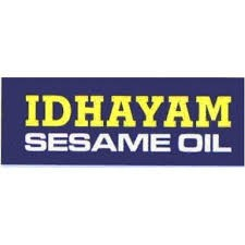 IDHAYAM OIL