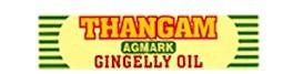 THANGAM OIL