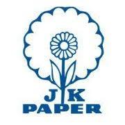 J K COPIER