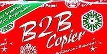 B2B COPIER