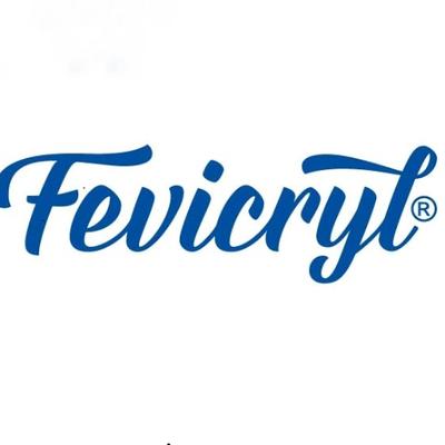 FEVICRYL