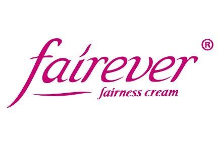 Fairever