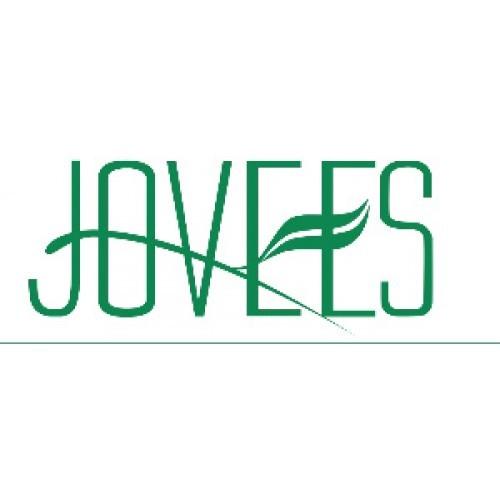 JOVEES